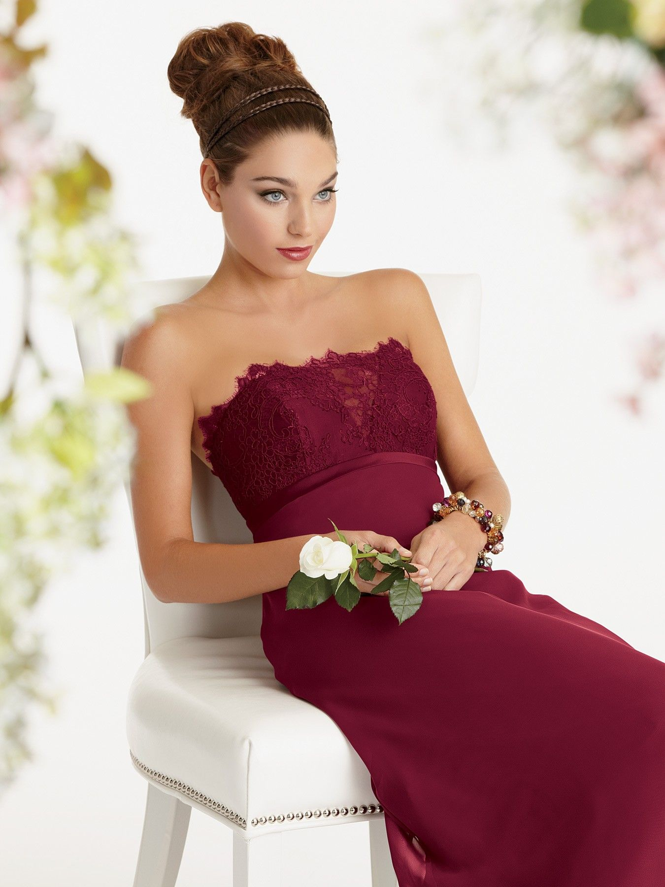 Jordan bridesmaid and junior bridesmaid dress style 558 new in jordan bridesmaid and junior bridesmaid dress style 558 new ombrellifo Image collections