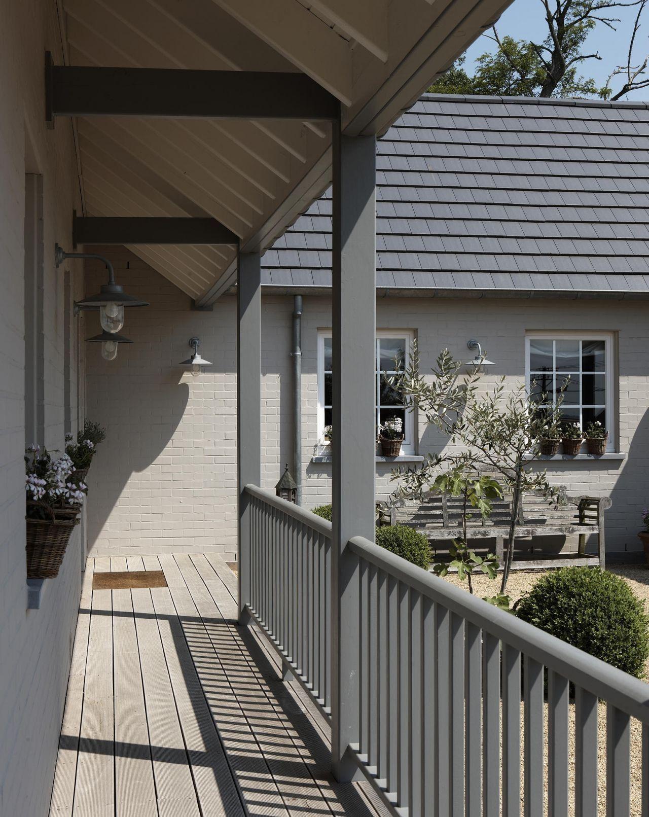 cottonwood style home mi casa mansard es chevalier afdak pinterest maison ext rieur. Black Bedroom Furniture Sets. Home Design Ideas