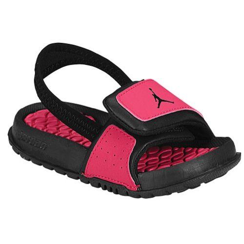 baby girl shoes jordans - Google Search  ed26d5574