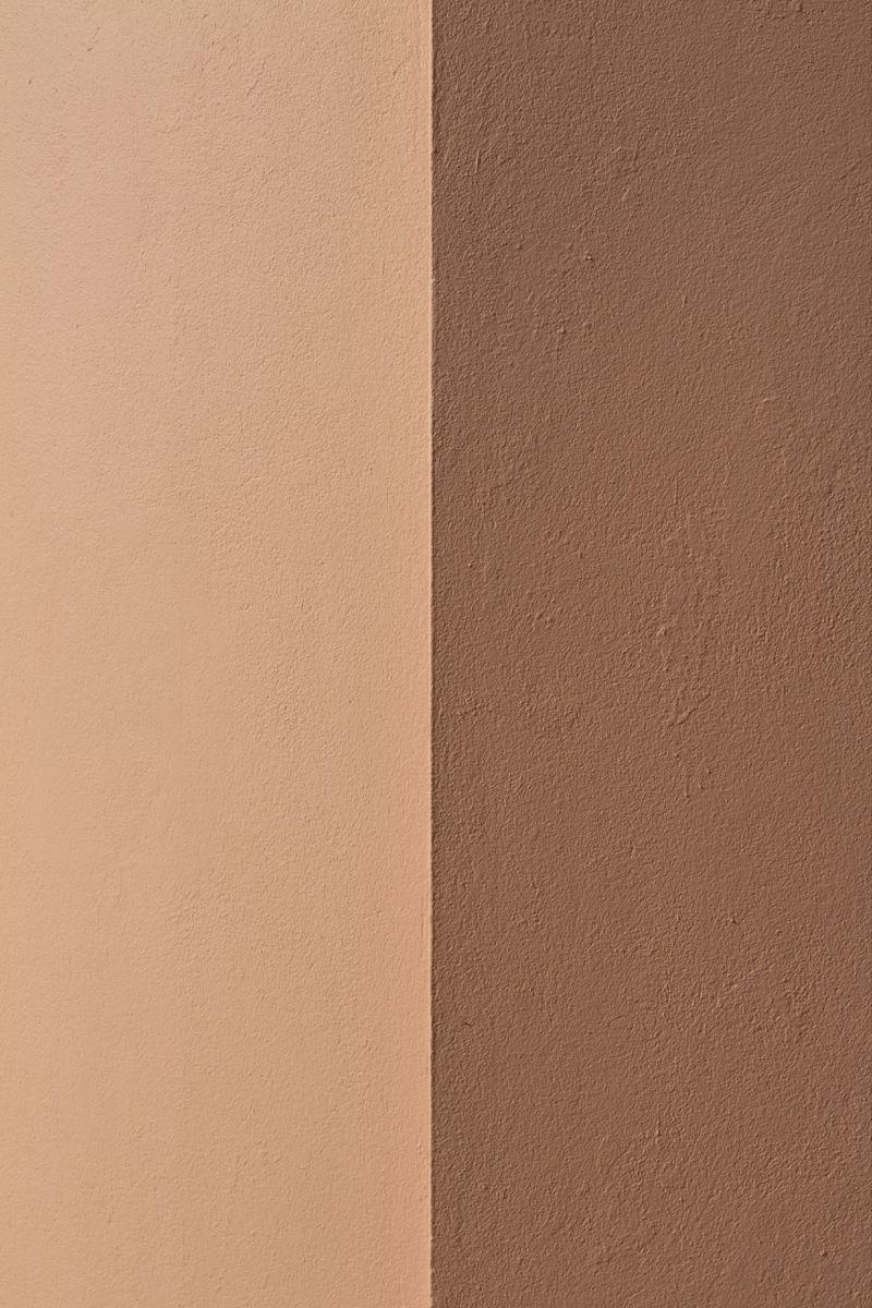 Minimal Brown Background Brown Aesthetic Minimalist Wallpaper Beige Wallpaper
