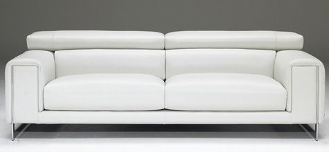 Small Sectional Sofa Very pretty but not very fy looking Natootzi Sectionals Pinterest Leather sofas