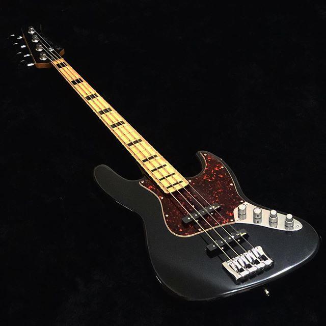 Instagram Guitar Bass Guitar Electric Guitar