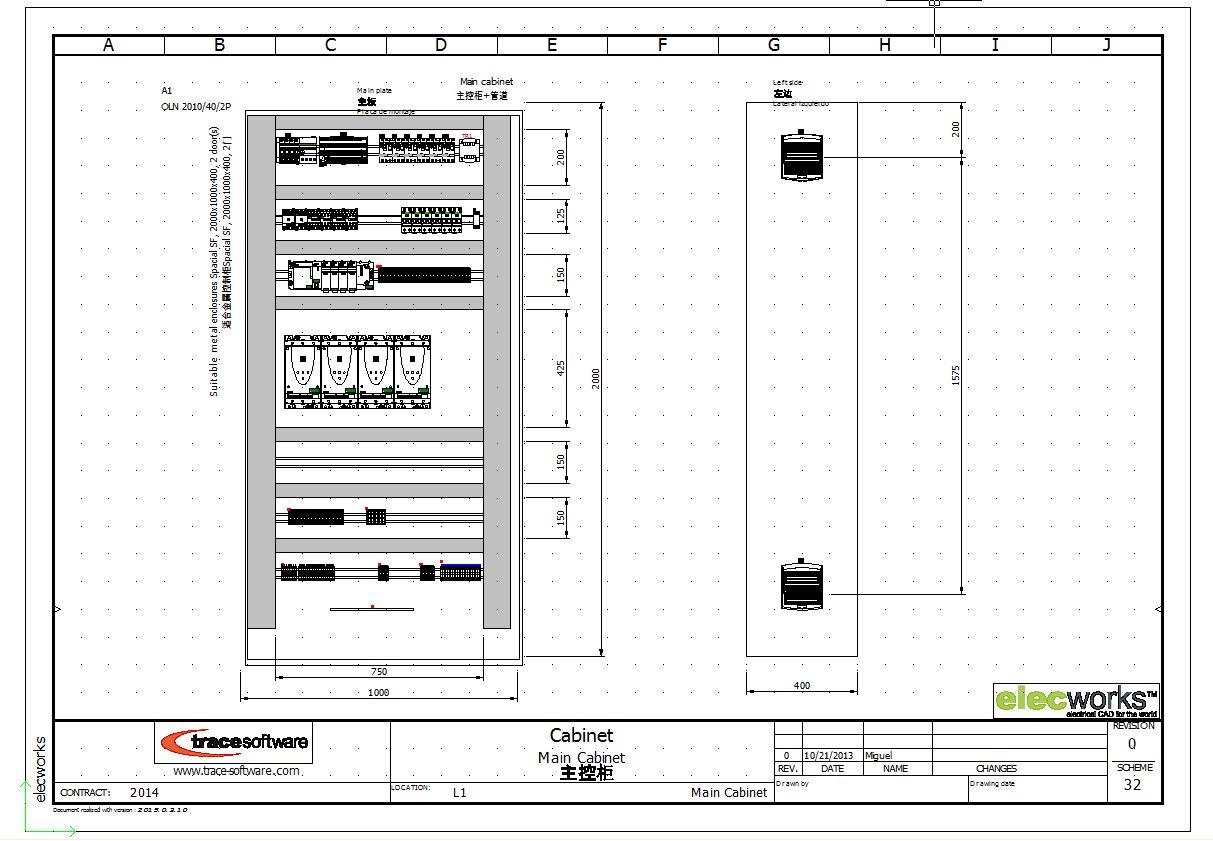 25 Good Wiring Diagram Software Technique S