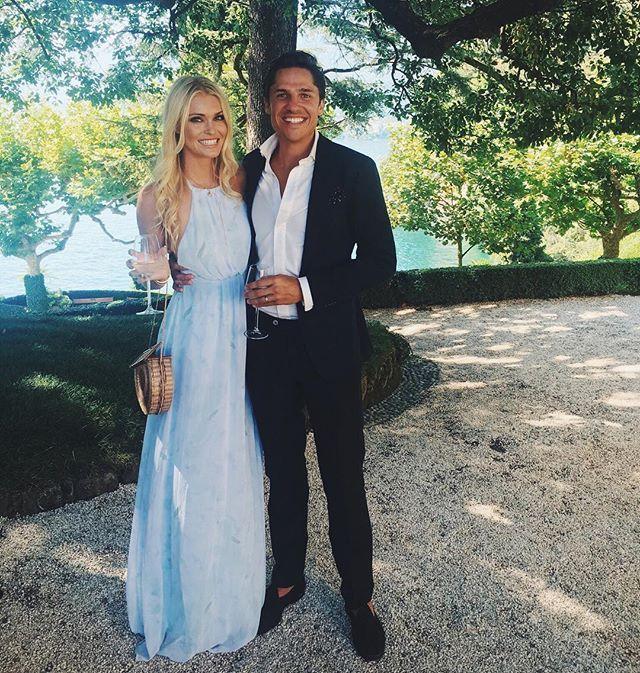 Amanda Maxi Dress Baby Babers Weddings In Mu Dresses