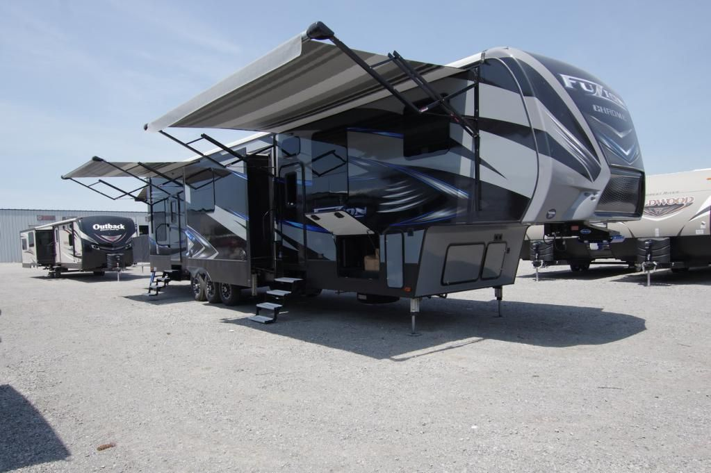 Michigan Rv Dealer Keystone Rvs Heartland Rv Forest River Rvs For