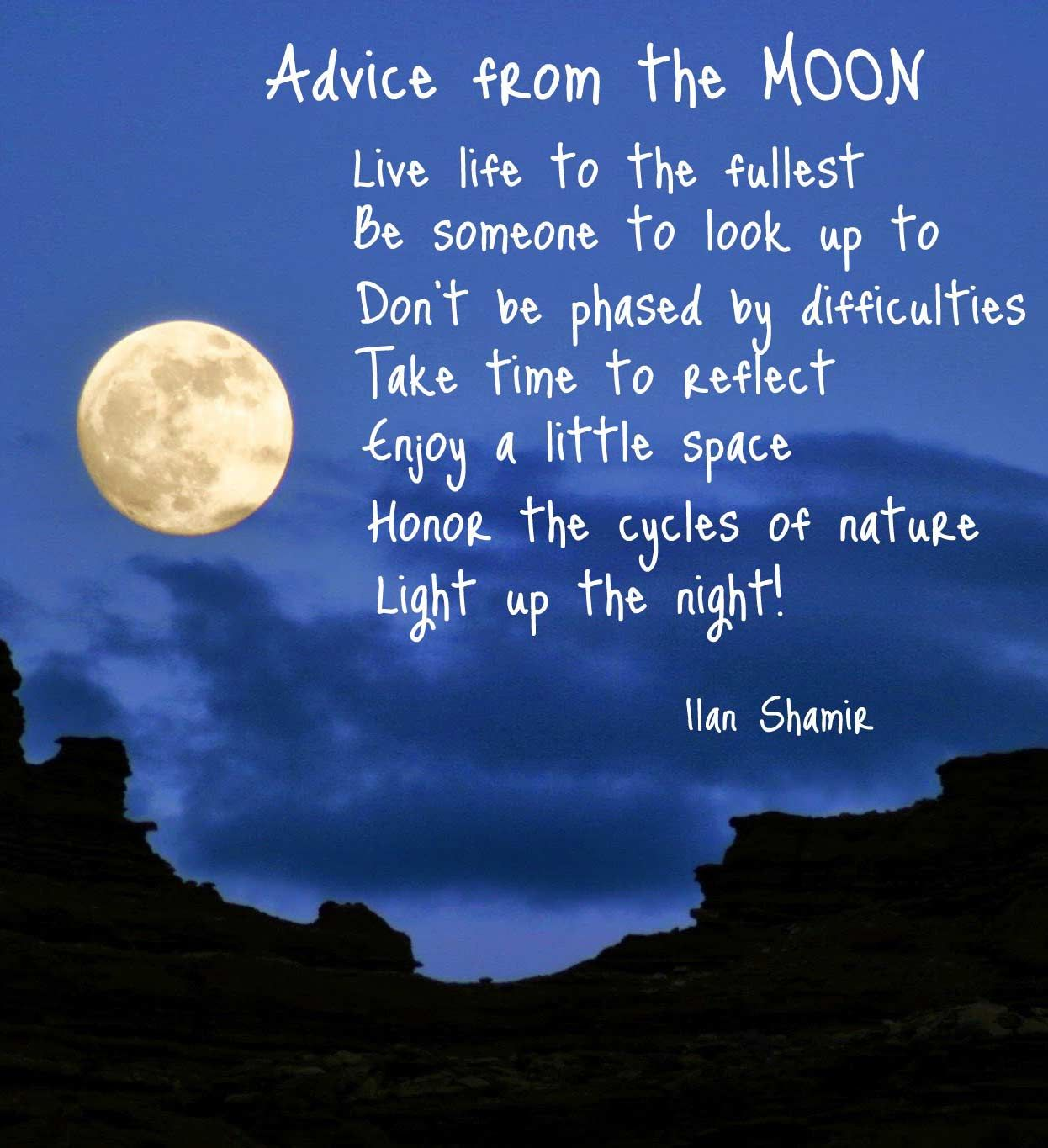 White Water River Rafting Trips Utah Moab Colorado Idaho Full Moon Quotes Cool Words Lovely Quote