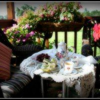 http://quakerhomecottage.blogspot.com/2015/07/making-memories-tea-party.html
