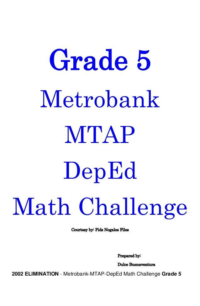Metro cash advance michigan picture 4