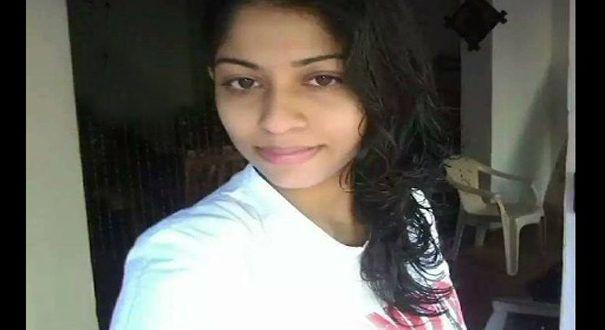 Girls numbers lankan sri mobile Sri Lanka