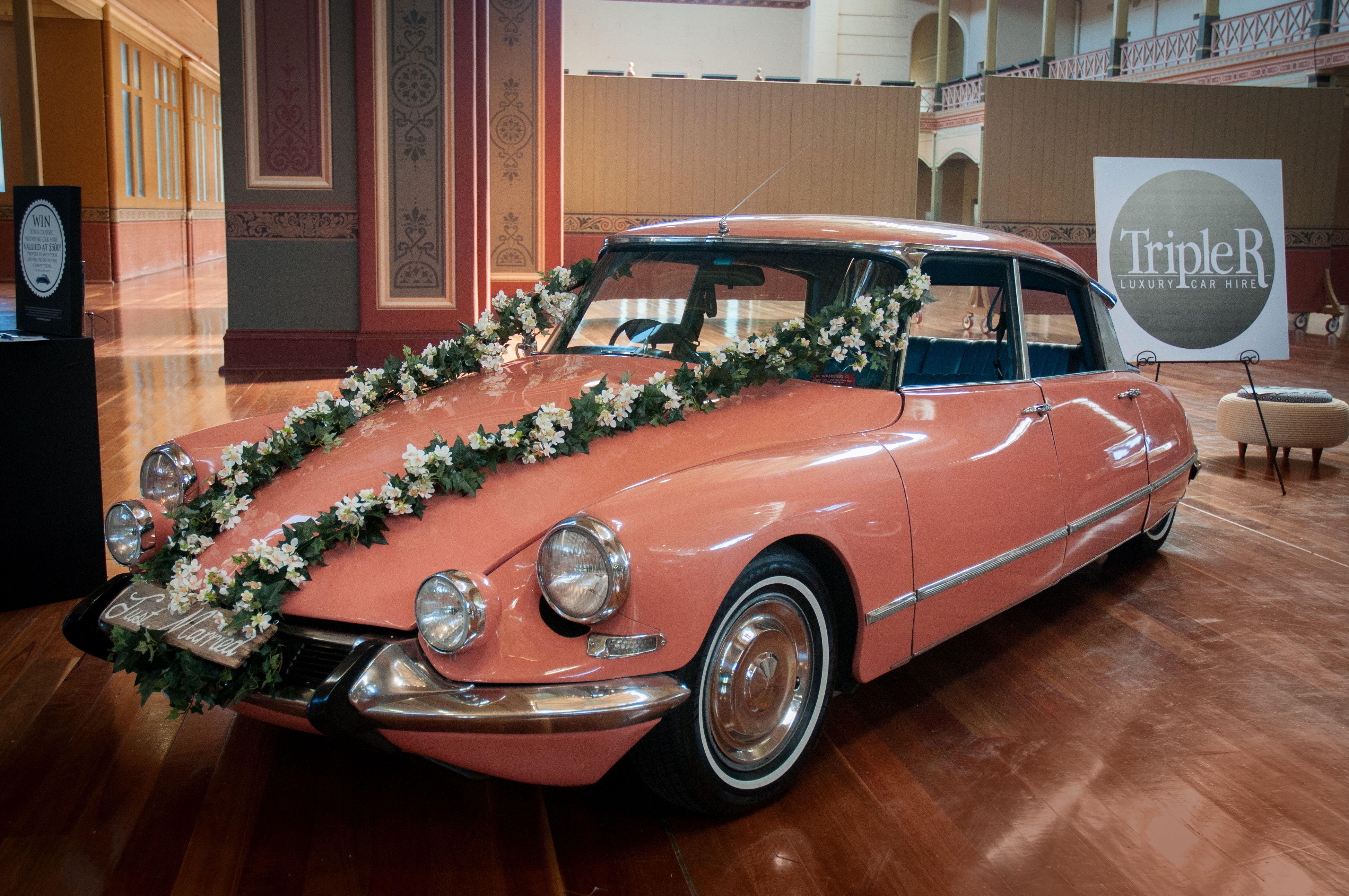 Pin By Triple R Luxury Car Hire Arrive In Style On Triple R