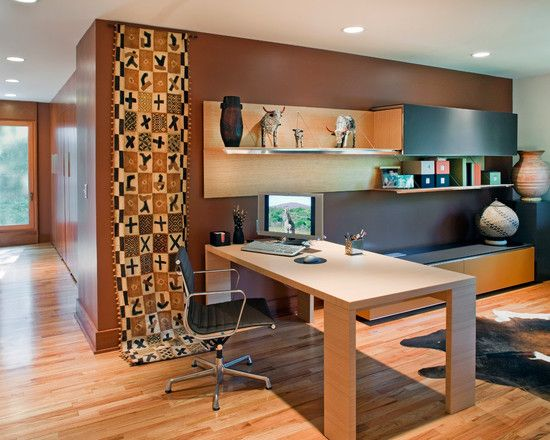 Pictures Of Office Interior Design Concepts With Modern Furniture Terrific Bank