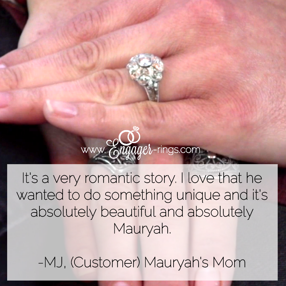 See what our customers say about us. 🤗 #EngagerReviews | - Engager ...