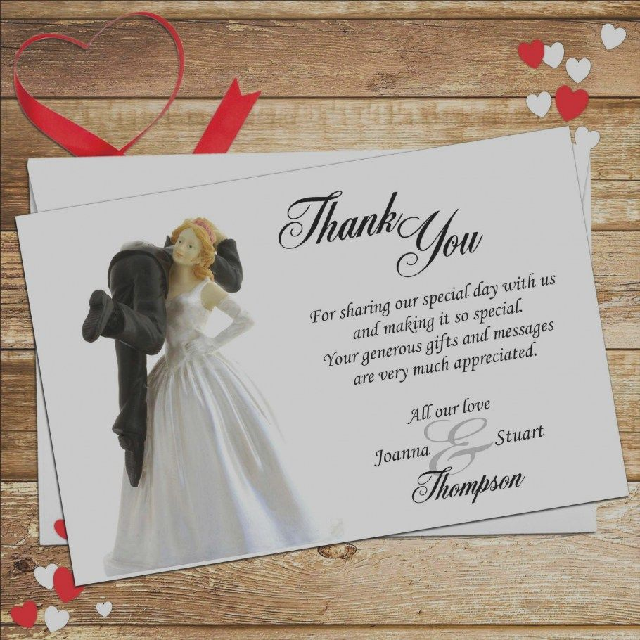 2018 Staples Wedding Invitations Eventinvitationtemplates Invitations4weddings Staples Wedding Invitations Wedding Thank You Personalized Bride