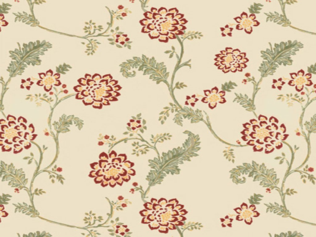 Classic Wallpaper Patterns | vintage wallpaper pattern vintage desktop  wallpapers vintage .
