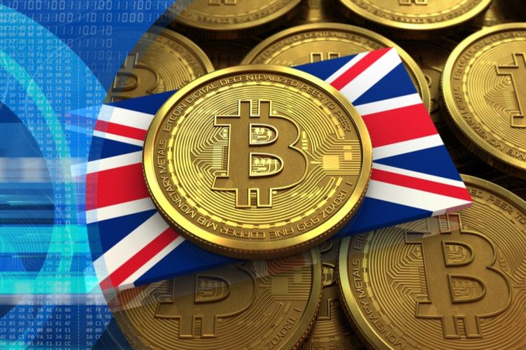 List of Top Bitcoin Trading Sites. Compare the best