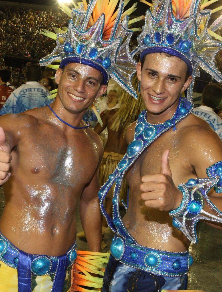 Barbie Sanz Porn rio carnival boys 2012   rio carnival, carnival costumes