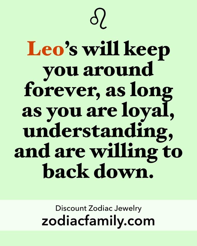 Leo Life | Leo Facts #leonation #leoshit #leosrule #leolove