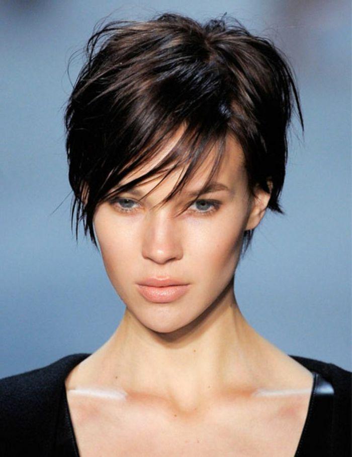 Epingle Sur Great Haircuts