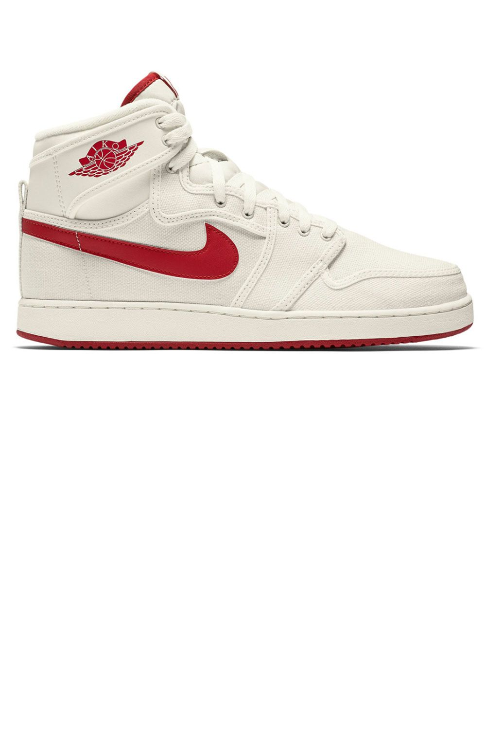 Coolest Sneakers The These Are Of 2016Geeking 63 Nike YeHb9IEWD2