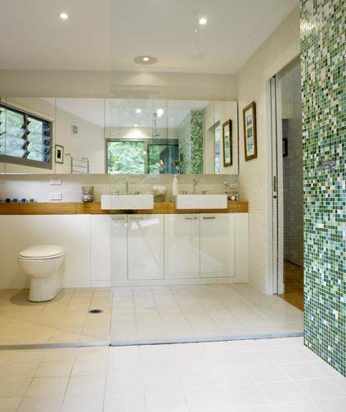 Bathroomdecorating Modern Bathroom With Elegant Look Modern Beauteous Bathroom Vanities Luxury Design Ideas