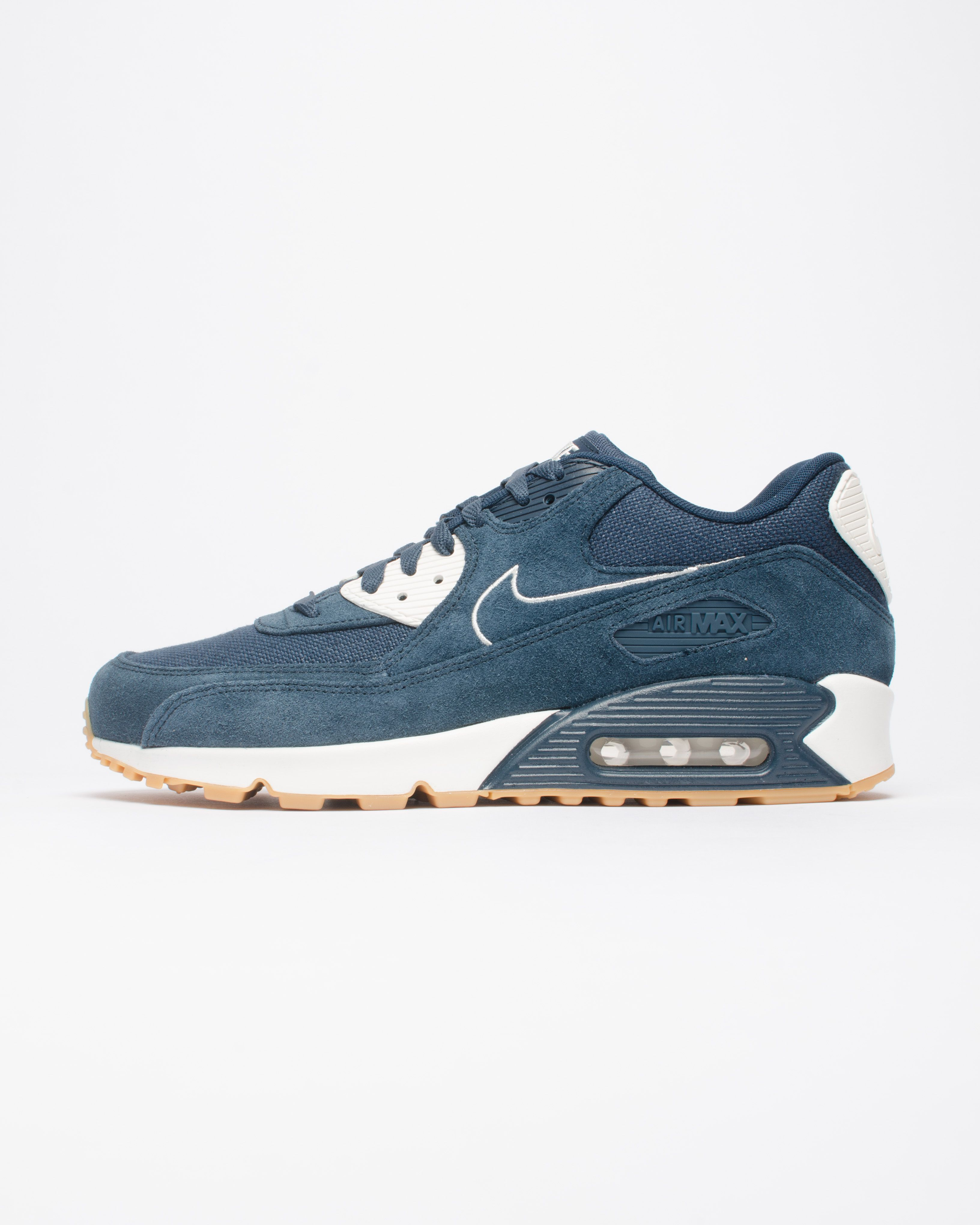 quality design a0df3 1fad1 Air Max 90 Premium at sivasdescalzo with international express shipping Nike  Timberland, Air Max 90