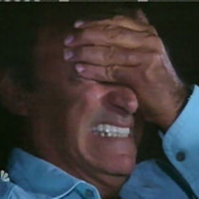 Days of our Lives Thaao Penghlis. Lmao!   Days of our