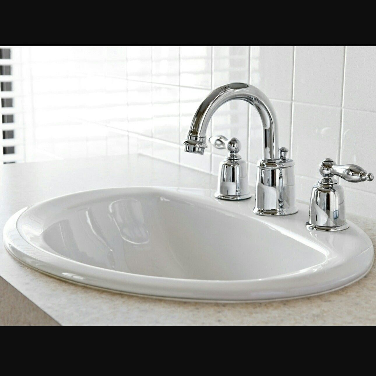 Bathroom Sink Plugged Or Draining Slow We Can Fix It Call Us Today In The Edmonton Pro Plumbing