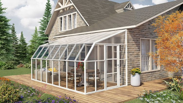 Pin by Tamra ScottHunt on Garden Ideas Buy greenhouse