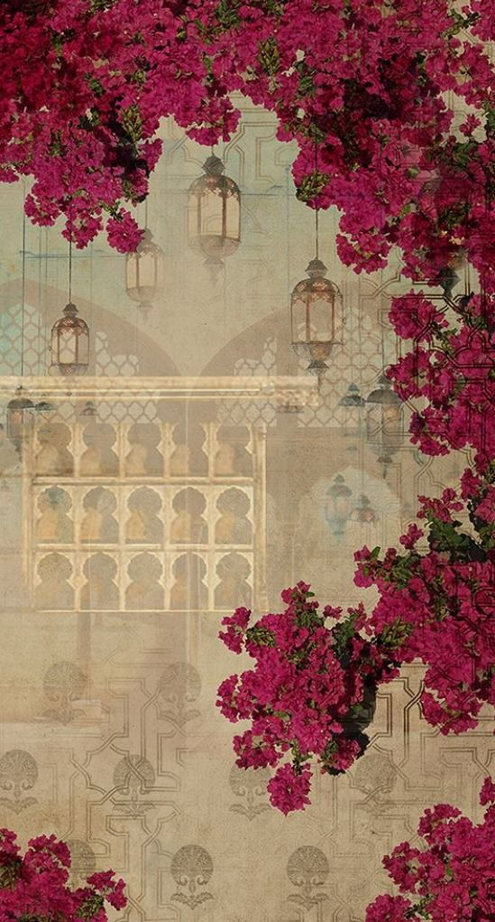 Islamic Wall Art Islamic Wall Paper For Free Download Android