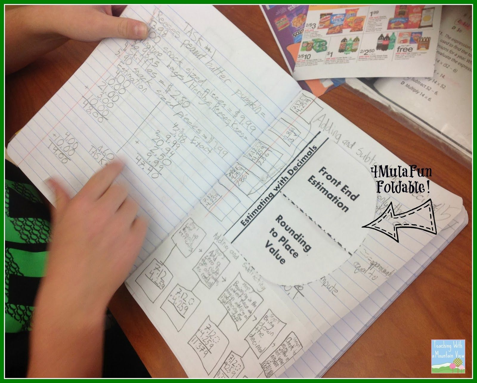 Adding And Subtracting Decimals Activities Amp Freebies
