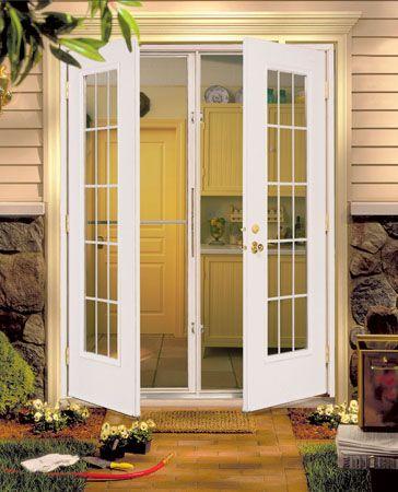 Patio Doors Weatherlock Patio Doors Windsor Plywood Patio