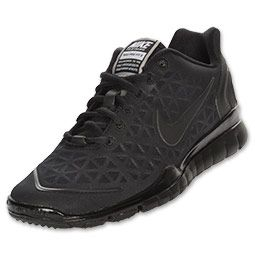 pretty nice a6ad0 3b122 The Nike Free TR Fit 2 Women s Training Shoes are extremely flexible yet  offer superior stability