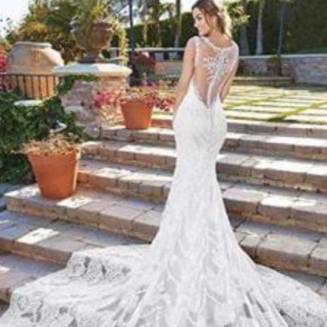 Bridal Gowns Orange County Call 949 463 2856 See Bridal Gowns Orange