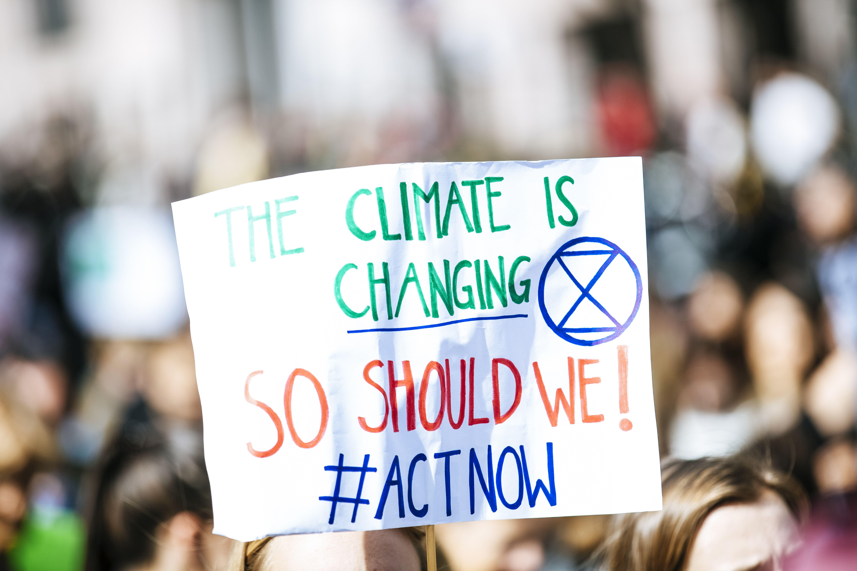 Free Photos Activist Blurred Background Climate Climate Activist Climate Change Climate Action Global Warming