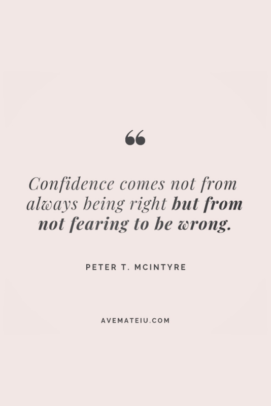 Photo of Motivational Quote Of The Day – January 2, 2019