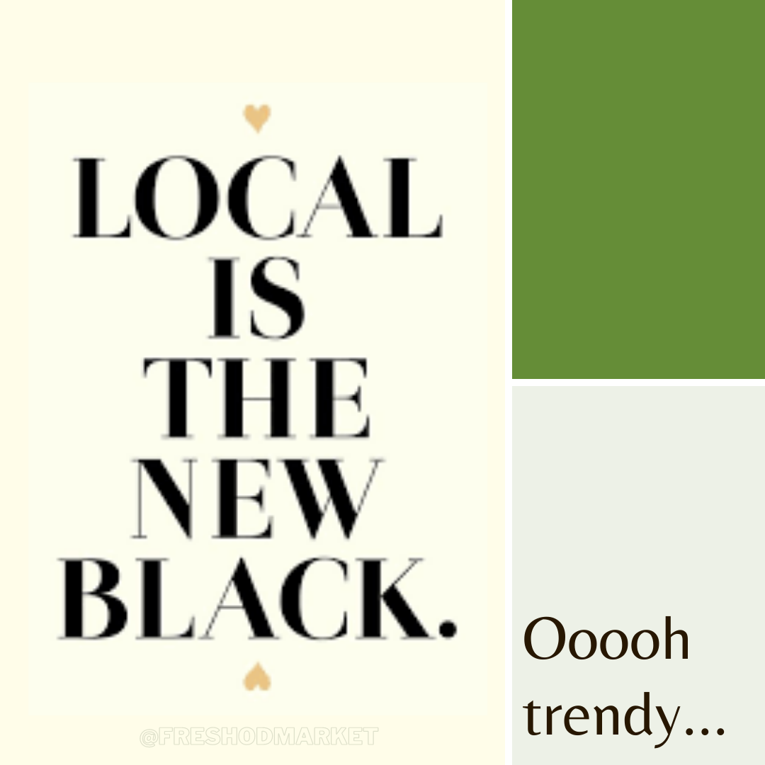 And black is the new sexy AF!  Shop local, stay amazing!  That's it. That's the post! · · · · · · · #shopsmallbusinesses #shopsmallsaturday #shopsmallbiz #shopsmalllove #shopsmallandhappy #chicago #shopsmallonline #chicago #chicagogram #chicagofood #chicagophotographer #chicagoblogger #chicagoeats #chicagoartist #chicagoland #chicagoart #chicagofoodie #chicagolife #chicagomodel #chicagogrammers #chicagofoodmag #chicagofoodscene #chicagofoodauthority #chicagoillinois #chicagophotography