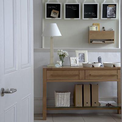 entrada decoracion moderna | deco | Pinterest | Recibidor moderno ...