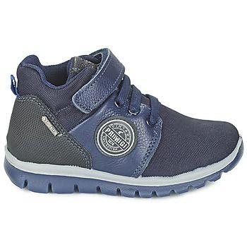 Línea del sitio Pertenece Camion pesado  PRIMIGI Zapatos, Textil - Envío gratis | Zapatos para niñas, Calzado niños,  Zapatos hombre botas