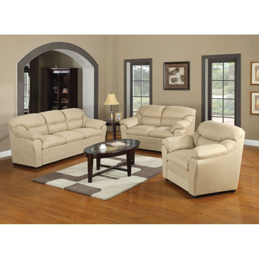 marvelous red leather living room furniture | Wonderful Leather Sofa Designs In Beige Color : Marvelous ...