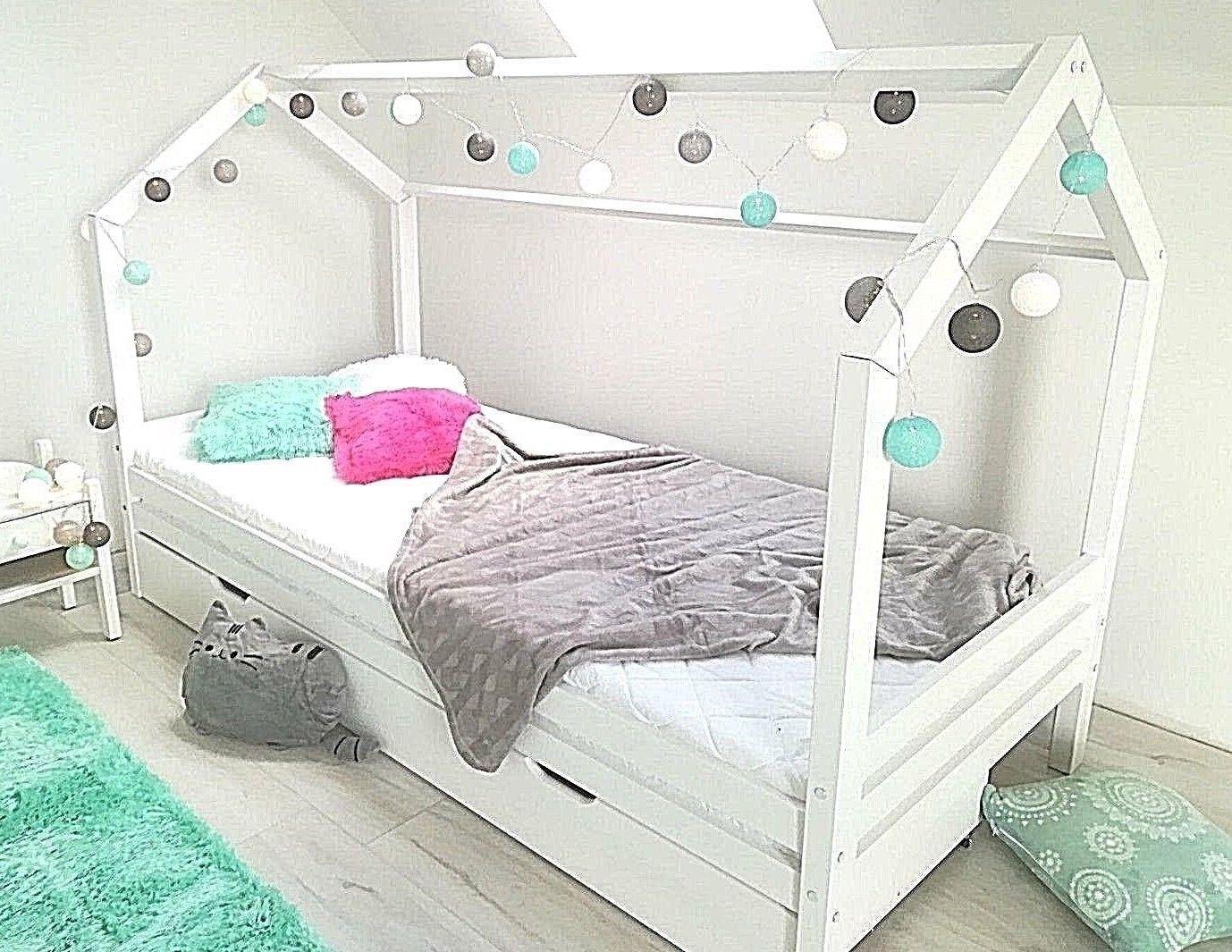matratze kind 90x200 best matratze fr kinder luxus matratzen ideen und bilder of groartig. Black Bedroom Furniture Sets. Home Design Ideas