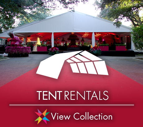 Party Wedding and Tent Rental in Houston Texas and Beyond | Aztec Tents u0026 Events & Party Wedding and Tent Rental in Houston Texas and Beyond | Aztec ...