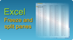 20++ Excel worksheet java Popular