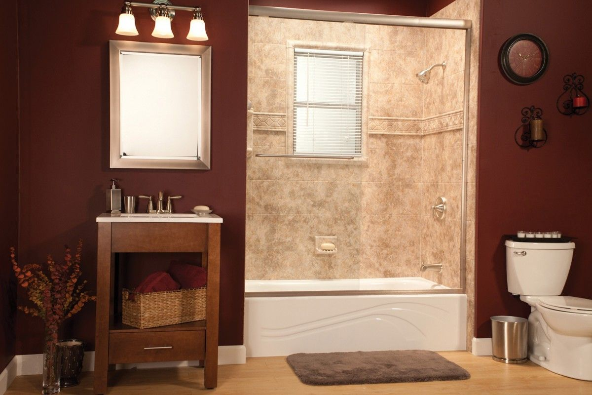 2019 Usa Bath California Remodeling - Interior Paint Colors 2017 ...