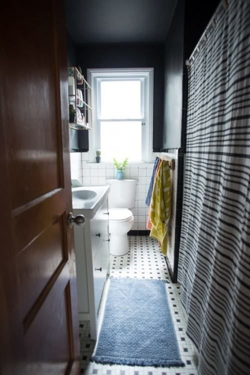 Tiles For Small Bathroom Design Ideas Bathroom Design Small