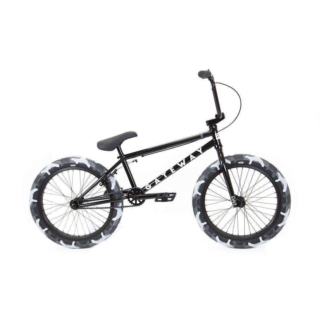 Pin On Bmw Bikes