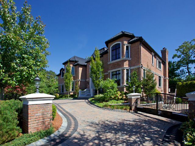 My Future House In Englewood Cliffs Nj House Styles Future House My House