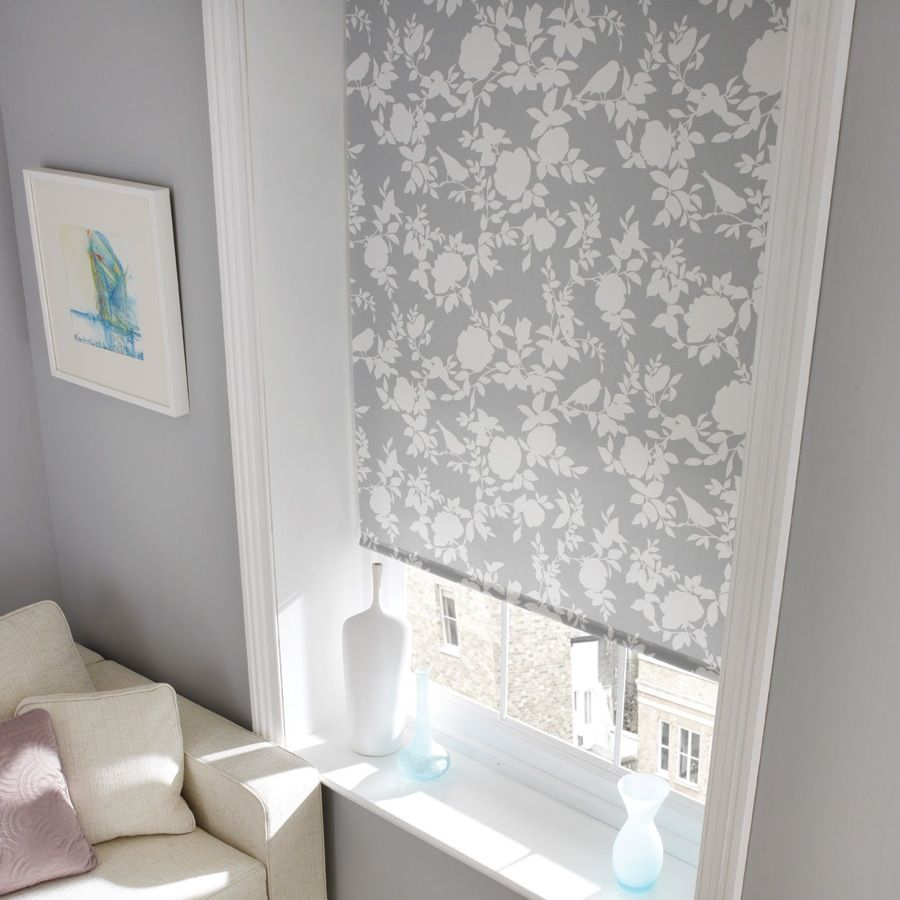 Google Image Result for http://www.bruceblinds.co.uk/img/large ...