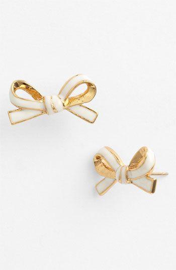 Katespade Nordstrom Earrings