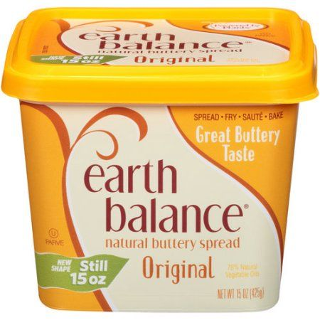 Food Vegan Foods Low Iodine Diet Vegan Nutrition