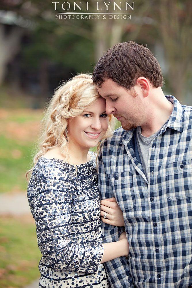 Couple shot idea | Family picture ideas | Pinterest | Couple shoot ...